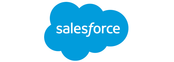 consultant salesforce
