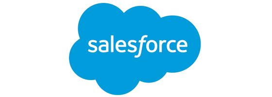 consultant salesforce