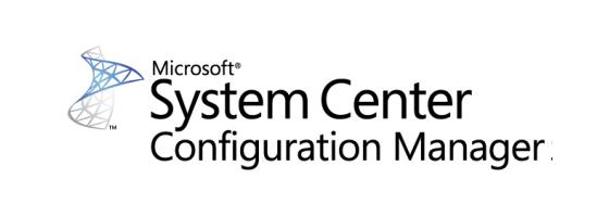 consultant sccm microsoft