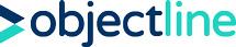 logo objectline