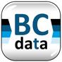 logo bc-data