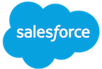 BC-data consultant Salesforce