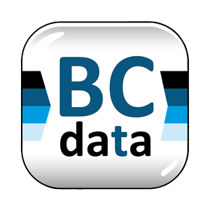 BC DATA