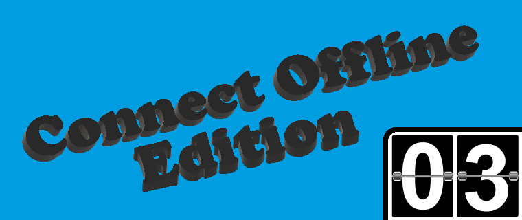 salesforce connect offline edition